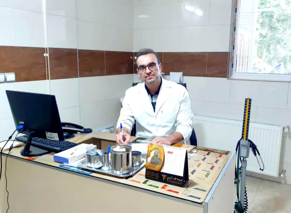 Dr-Haghighi