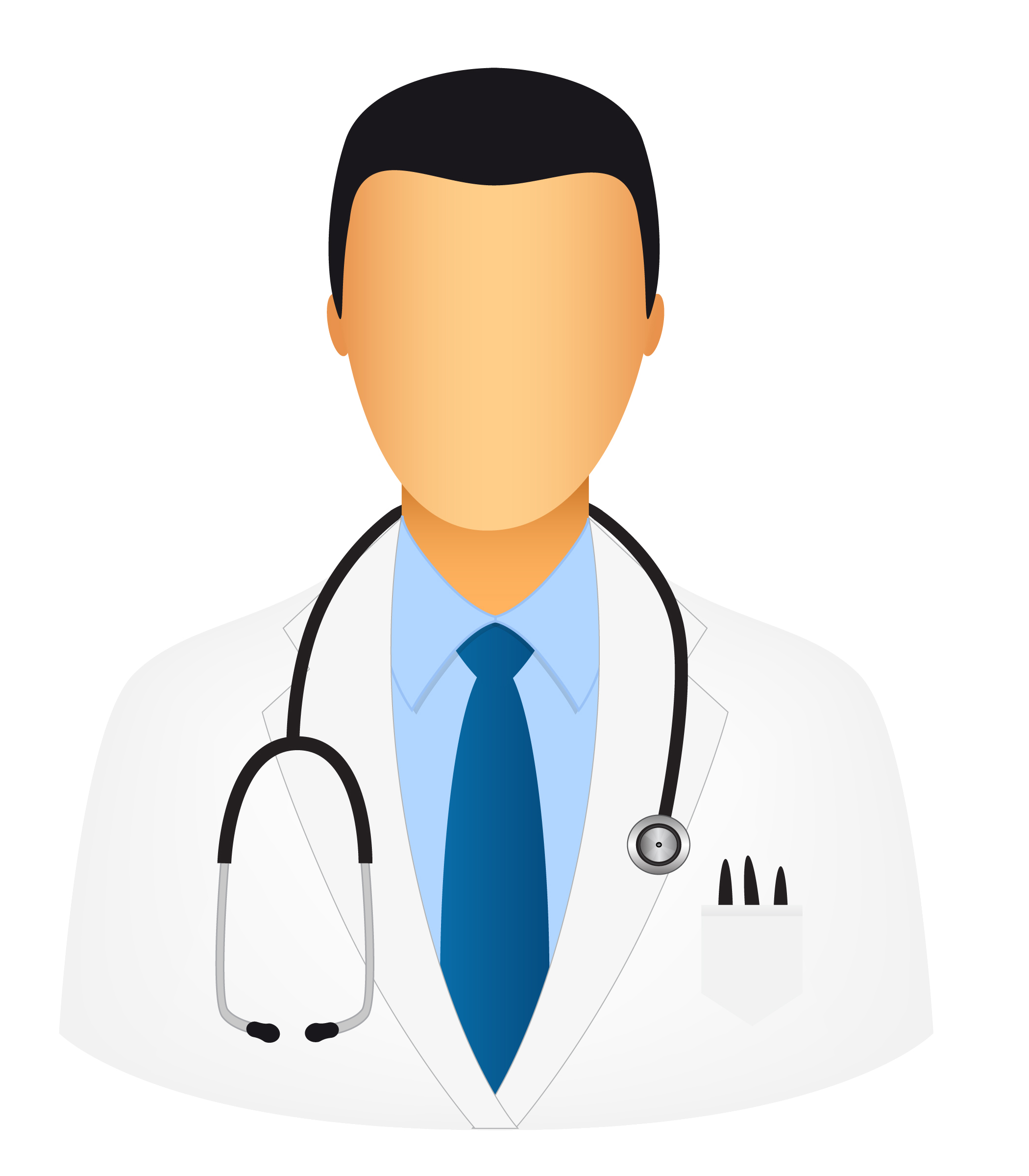 Male_Doctor